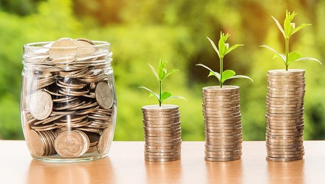 サラリーマンが脱サラし、個人投資家として生きる!