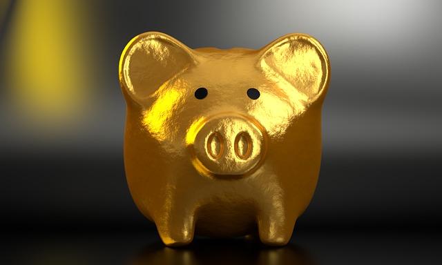 個人投資家はどうやって資産運用してるの?