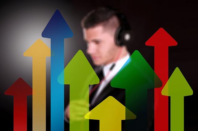 窪田製薬HD(4596) 今後の株価予想!どこまで上がる?